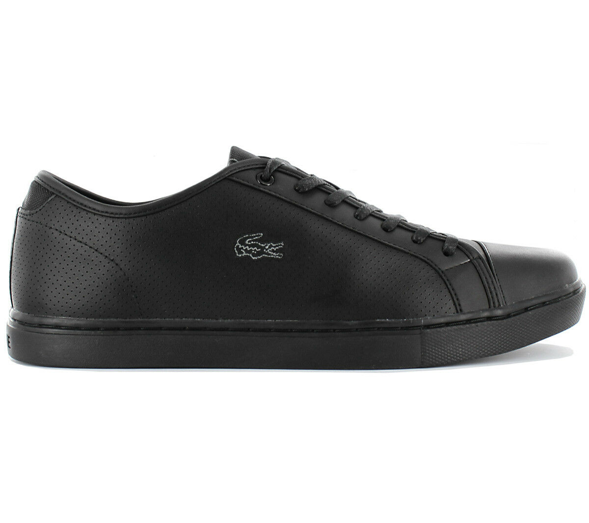 Lacoste Showcourt Ctr Spm Mens Sneakers Leather shoes Carnaby 28spm022802h New