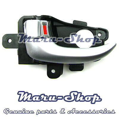 GM OEM Front Suspension-Engine Cradle Washer 25609143