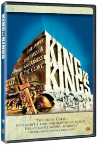 King-of-Kings-New-DVD-Amaray-Case-Subtitled
