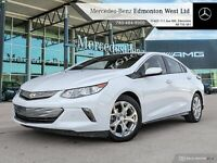 Chevy Volt Kijiji In Alberta Buy Sell Save With Canada S 1 Local Classifieds