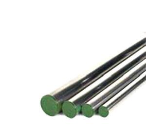 36-m-Buderus-Logafix-Edelstahl-Rohr-22-x-1-2-mm-DVGW-6-m-Stangen-Trinkwasser