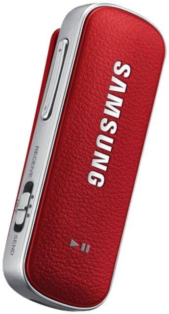 Samsung Level Link original EO-RG920 Bluetooth Dongle Galaxy S9 S8 S7 S6 Zubehör