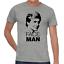 Faceman-Face-Man-The-A-Team-Kult-Retro-Fan-Fanshirt-Konterfei-Geschenk-T-Shirt