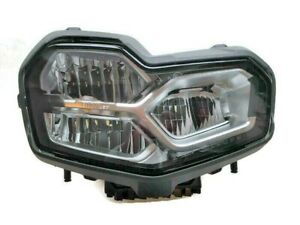 BMW-Motorrad-F750-F850-GS-K80-K81-Scheinwerfer-Full-LED