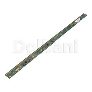 D32H-C0-Buffer-Board-HV320WXC-200-X-PCB-X0-0-Vizio-TV-HV320Wx2-176-HV320WX2-206