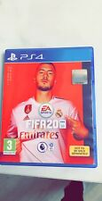 FIFA 20 Standard Edition (PS4, 2019)