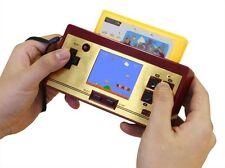 FC POCKET Nintendo NES Portable Famicom Consoles