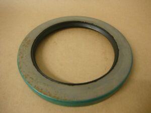 100x135x12 Nitrile Oil Seal