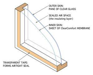 Clear-Comfort-Window-Film-Insulation-Membrane-Transparent-Membrane-10M-X-1-6M