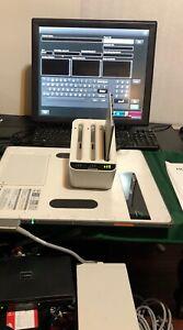 Fujifilm-DEVO-G35i-DR-Panel-Model-DR-ID-601SE-2015-07