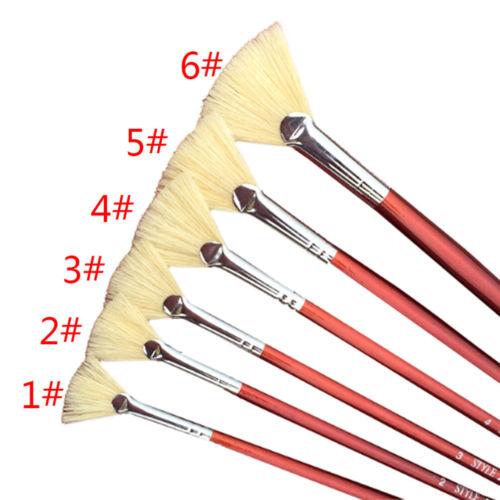 pen holder paint brush brushes watercolor//oil painting gouache drawing brush wr
