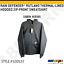 Carhartt-Men-039-s-Rain-Defender-Rutland-Thermal-Lined-Hooded-Zip-Front-Sweatshirt thumbnail 6