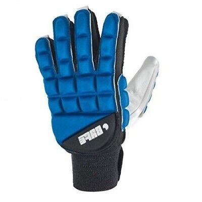 Byte Skinfit Field Hockey Gloves