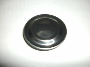MGB  WHEEL CENTER CAP,HUBCAP,HUB CAP MGB 68-80  SOLD EACH AHH9268