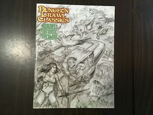 Against-the-Atomic-Overlord-Dungeon-Crawl-Classics-87-Sketch-Cover