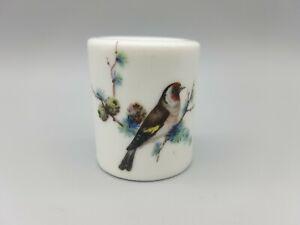Kerzenhalter Funny Design Made in W. - Germany Keramik