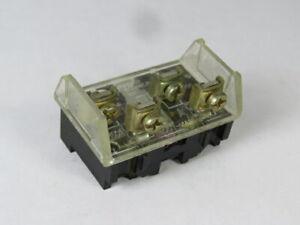 Allen-Bradley-800T-XA1-Shallow-Contact-Block-1NO-1NCLB-Series-D-WOW
