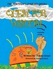 The Tortoise's Journey Series: Quest for Wisdom by Folake Israel (Paperback / softback, 2014)
