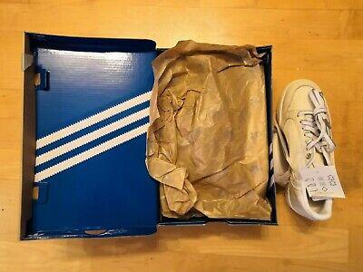 Adidas Continental 80 DG Donald Glover US 4 EU 36 | eBay
