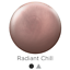 CND-SHELLAC-UV-LED-GEL-POLISH-25-oz-Pick-from-176-COLORS-TOP-or-BASE-New-NIB thumbnail 141