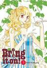 Bring it On!: v. 3 by Hye-Kyung Baek (Paperback, 2006)