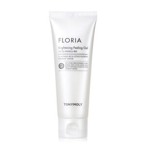 TONYMOLY-Floria-Brightening-Peeling-Gel-150ml