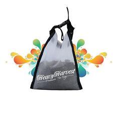 "Heavy Harvest Premium Compost Tea Bag SMALL 9.25"" X 13"" SAVE $$ W/ BAY HYDRO $$"