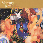 All Is Dream by Mercury Rev (CD, Aug-2001, V2 (USA))
