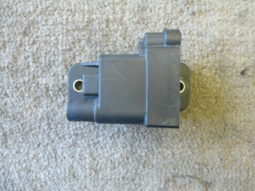 2003 Mercury 75hp ELPTO CDM Module Assembly P//N 827509A10