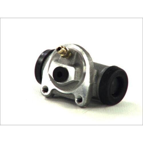 Radbremszylinder ABE C5R059ABE