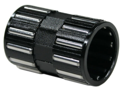 Nadellager zu Kettenrad für Stihl 038AV 038 AV Super Magnum MS380 needle cage
