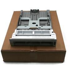 NEW Genuine Ricoh SP C250DN SP C252DN SP C250SF SP C231 SP C232SF Fan AX640199
