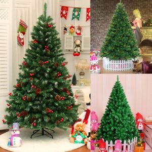 Prolific Christmas Tree 3-8ft Medium Small Large ...