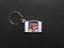 N64-NINTENDO-64-cartridge-Keychain-choose-your-favorite-game-Mario-zelda-Pokemon thumbnail 21