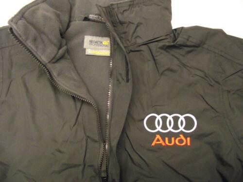 Jacket Jacket Style Audi 2 Audi Jacket Style Audi 2 Style 2 wntTq1ZOBx
