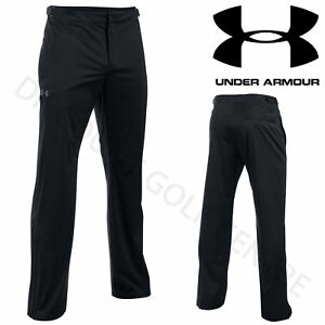 Under-Armour-2018-Mens-Storm-3-Rain-Pant-Waterproof-Golf-Trousers-1281279
