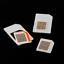 thumbnail 3 - Jethro SIM Card Adapter 4 in 1 Nano Micro Mini SIM Card Adapter Kit Converter