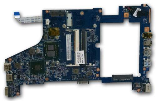 Acer Aspire 1830 Motherboard 1830T 1830Z 1830TZ MB.PTT01.001 i5 CPU