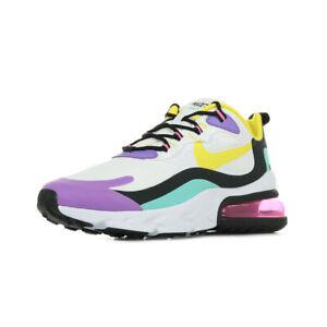 chaussure homme air max 270