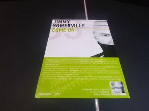 RARE-Press-Kit-kit-de-Presse-dossier-DE-Presse-French-Jimmy-sommerville