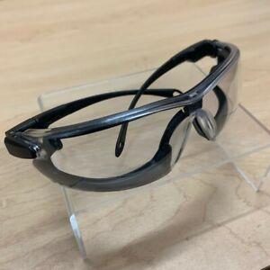 Ravs Sport Goggles Ski Goggles Sunglasses WITH TAPE AND IRON-ANTIFOG
