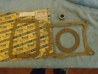 1960 1961 Chevy Corvair 3 Speed Manual Transmission Gasket Set