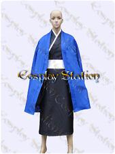 Nurarihyon No Mago Rikuo Cosplay Costume_commission655