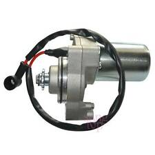 New 12T 12V Starter Motor Fit YX110 110cc 125cc Engine Horizontal Top-Engines