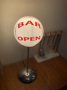 Bar-Open-Table-Lamp-Vintage