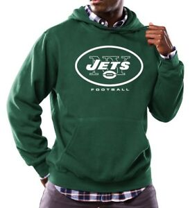 Cheap New York Jets Majestic NFL Critical Victory 3 Men's Hooded  supplier
