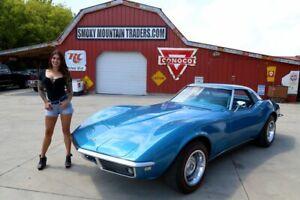 1968-Chevrolet-Corvette