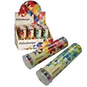 Tin-Kaleidoscope-Traditional-Kids-Toy