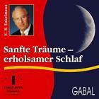 Die Macht des Vorbilds. CD von Nikolaus B. Enkelmann (2007)