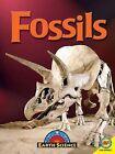 Fossils by Megan Lappi (Hardback, 2011)
